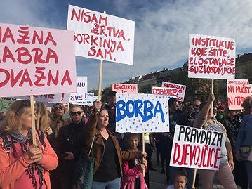 Balkans-Gender-Policy-Brief-Cover.jpg