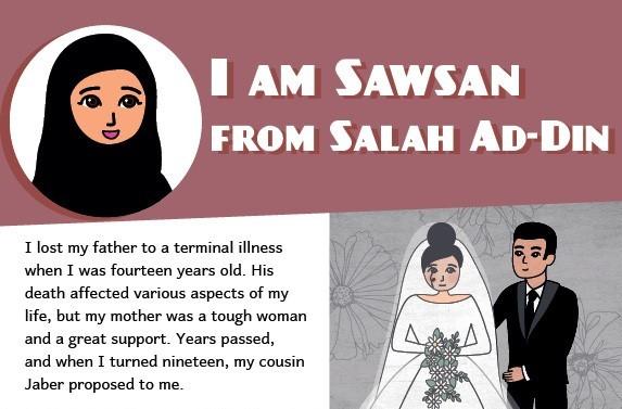 IW_booklet_sm_sawsan-1