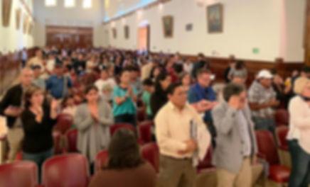 Guatemala-4march19-forum.jpeg