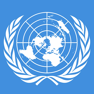 2000px-Small_Flag_of_the_United_Nations_