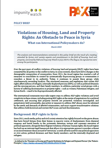 cover photo HLP policy brief.png
