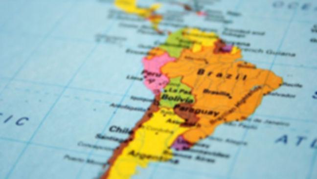 latin america.jpg