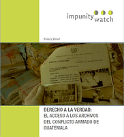policy brief cover guatemala.png
