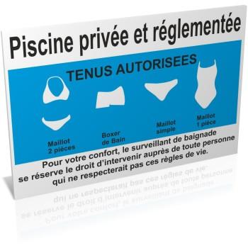 piscine-privee-reglementee