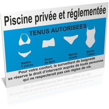 piscine-privee-reglementee.jpg