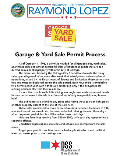 English%20Yard%20Sale%20Permit%20Front%2