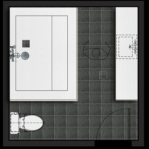 화장실-7