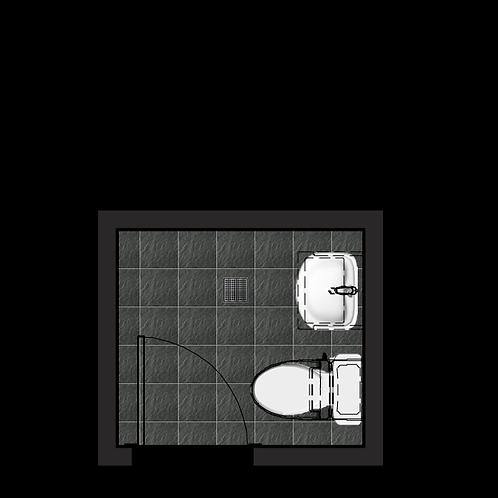 화장실-1