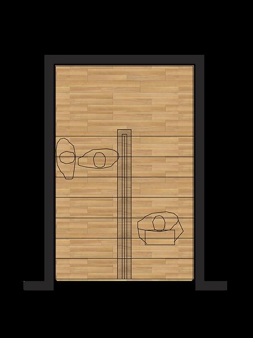 계단실-2