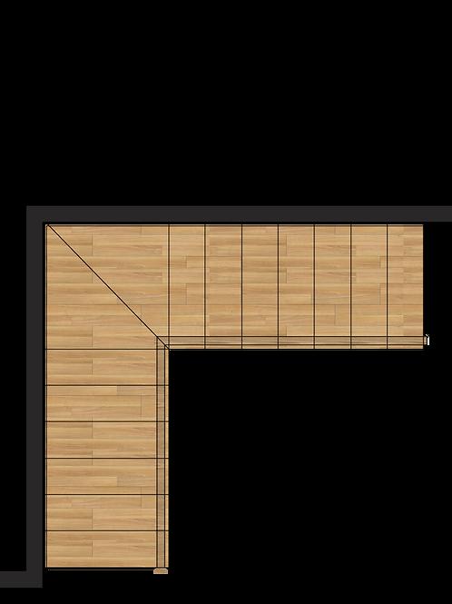 계단실-4