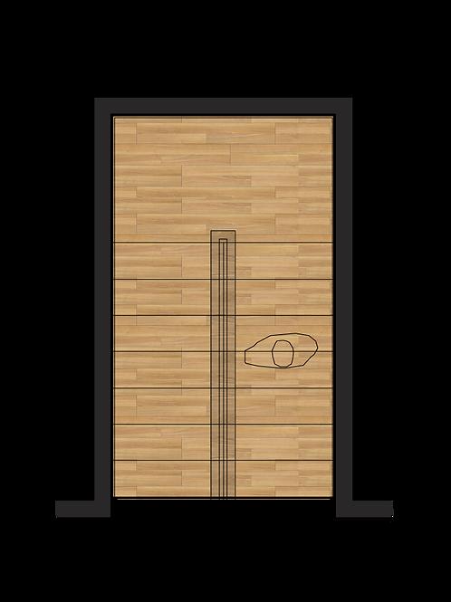 계단실-1