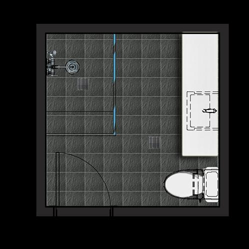 화장실-6