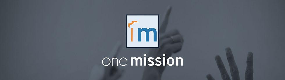 OneMission_Branding_Banner 1.jpg