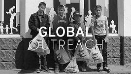 Global Outreach_Web.jpg