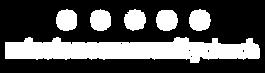 MCC_Logo_White_600X150-01.png