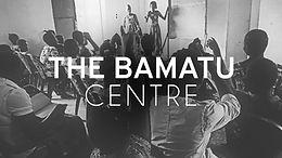 Bamatu Centre_Web.jpg