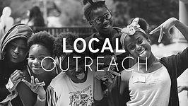 Local Outreach_Web.jpg