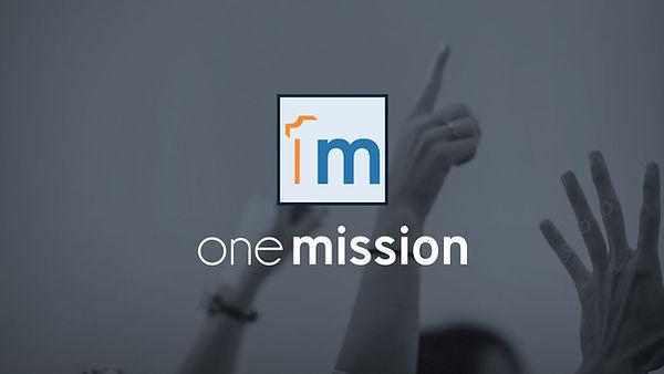 OneMission_Branding_Screen.jpg