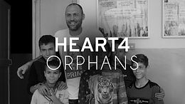 Heart4Orphans_Web.jpg