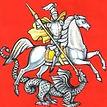 герб москвы другой.jpg