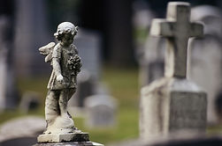 51308961_w640_h640_burial_1584_by_0132.j
