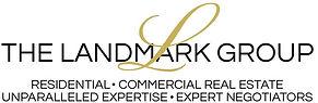 landmark_logo_edited_edited.jpg