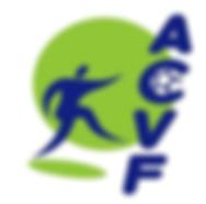 logo acvf.png