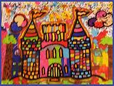 Ovillers La Boisselle www.ovillerslaboisselle.com