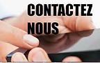 contact mairie La Boisselle