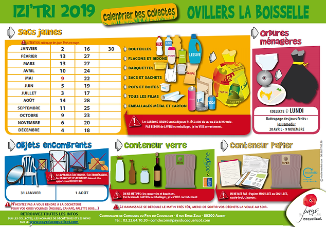 calendrier collecte OLB.png