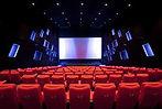 Ovillers La Boisselle cinéma Le Casino