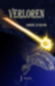 Titelseite Verloren ohne Strom.jpg