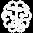 MicrosoftTeams-image (7)_edited_edited.p
