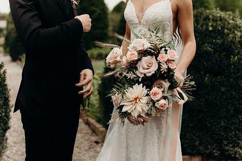 devin-dawson-leah-skyes-wedding-married-