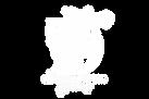 LogoConceptIcon-white.png