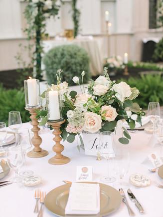 WEDDING-1028.jpg