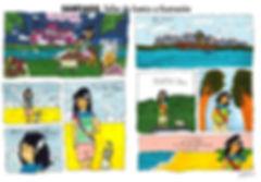Comics-alumnos  JACAR2 copie copie.jpg