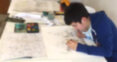 JACAR-Dibujo Animado.jpg