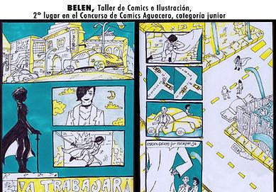 Comics-alumno JACAR BELEN copie copie.jp