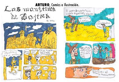 Comics-alumno JACAR copie copie.jpg