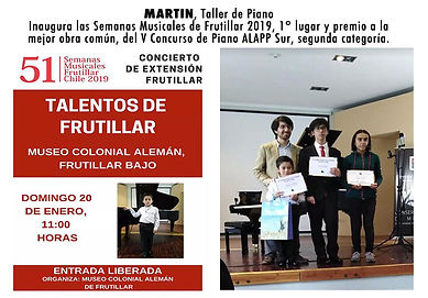 MARTIN-Alumno 5.jpg