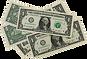 dollar-2931882__340.png