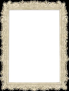 frame-1659761__340.png