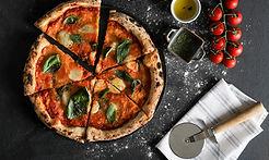 Marble Cheddar Pizza.JPG