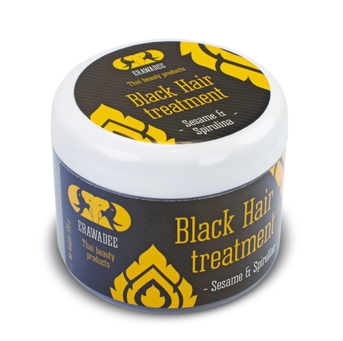 Масло для волос lakme master care oil отзыв