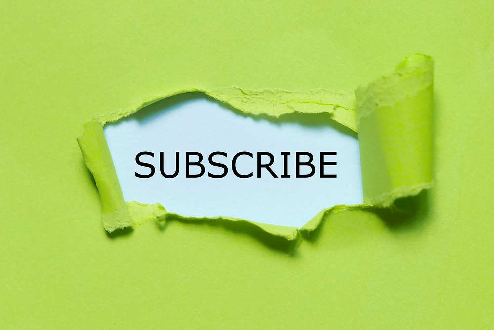 Subscribe to Bootstrap Environmental Services Intellectual Compost