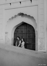 Anchal & Ayush