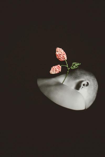 Raushe.n (Flower Beds)