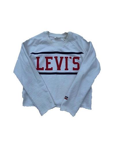 Levi Top