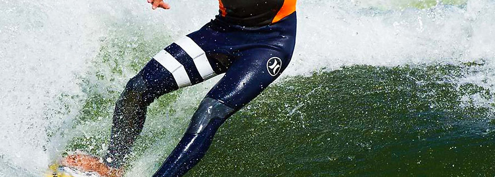 Boise, River Surfing, River Wave, Wave Shaper, Whitwater Parks, McLaughlin Whitewater Design Group